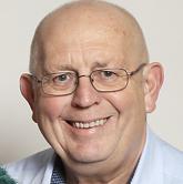 Dhr. H.Timmermans (Henny)
