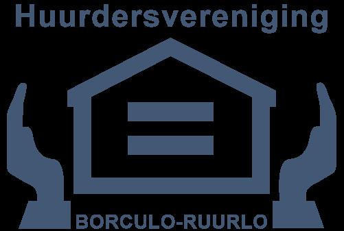 Huurdersvereniging Borculo